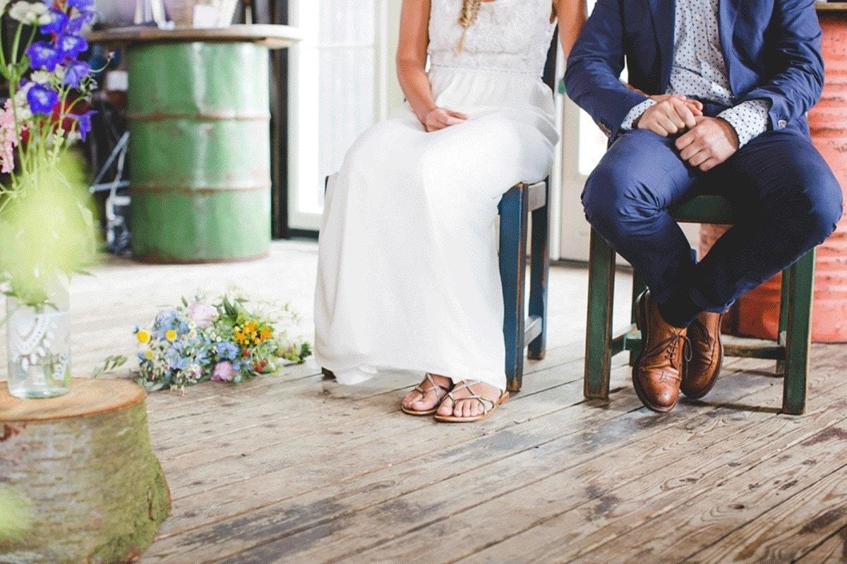 Bohemian-bruiloft-Remy-&-Jessy-Pam-door-Nienke-van-Denderen-Fotografie-66