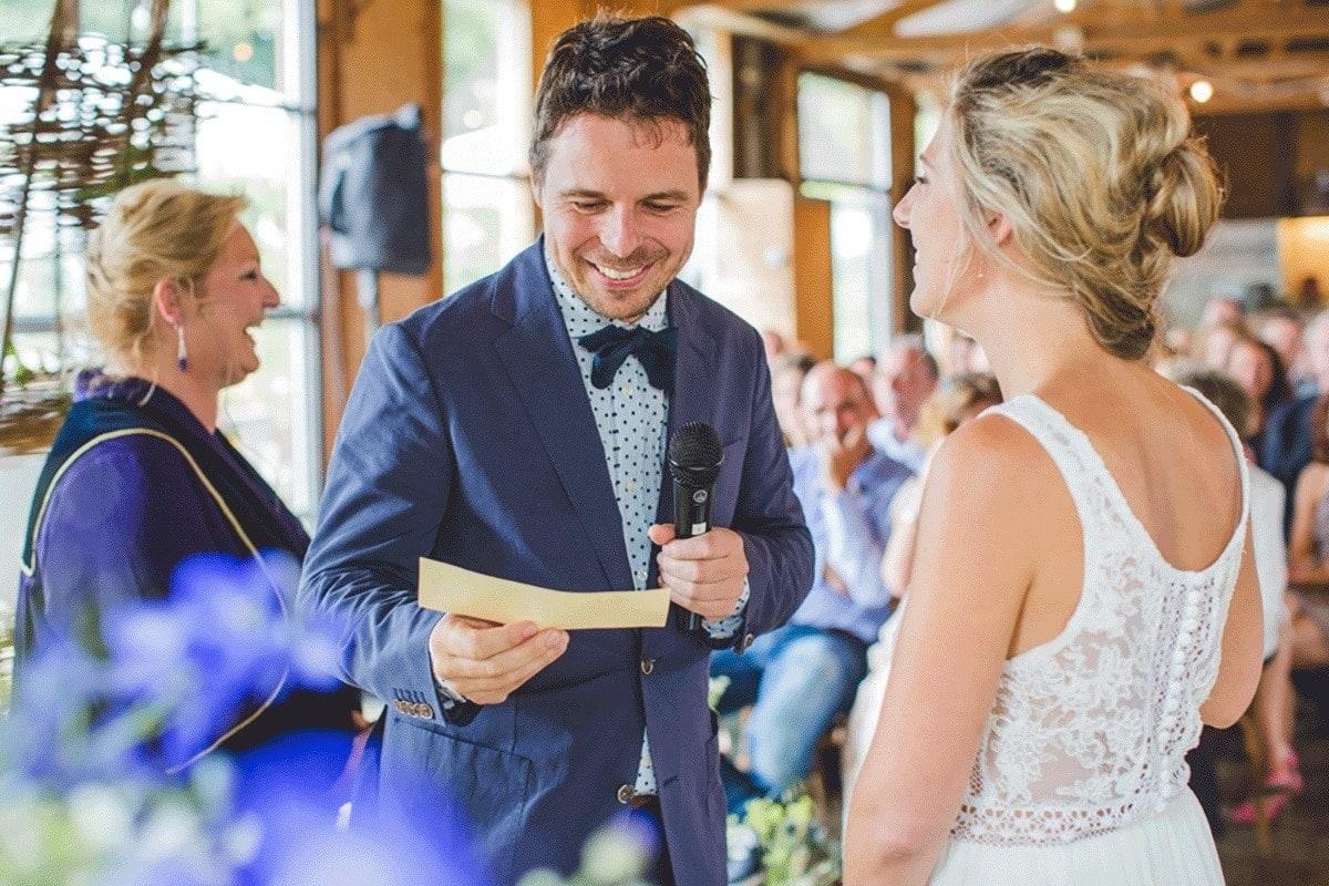 Bohemian-bruiloft-Remy-&-Jessy-Pam-door-Nienke-van-Denderen-Fotografie-67