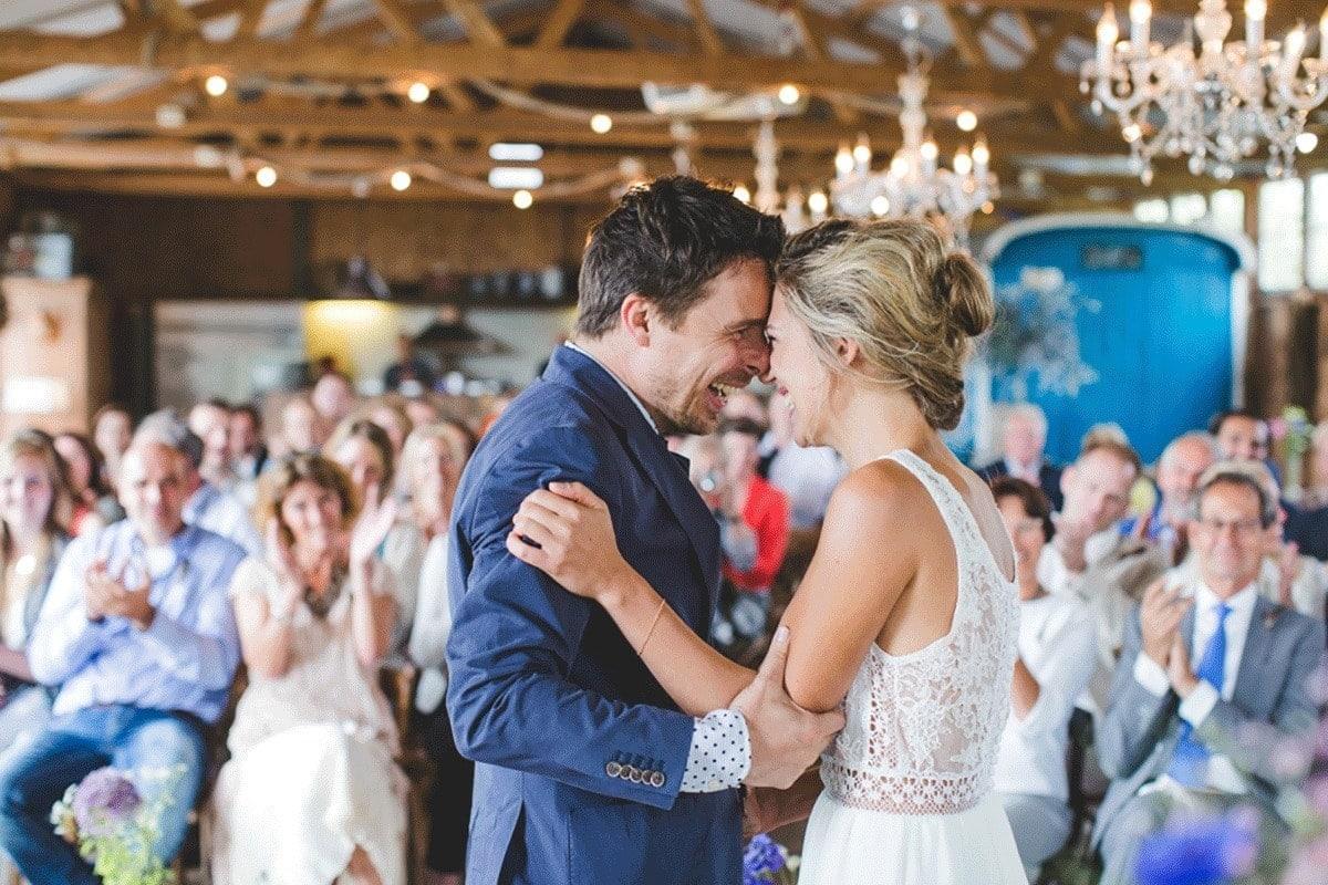 Bohemian-bruiloft-Remy-&-Jessy-Pam-door-Nienke-van-Denderen-Fotografie-69
