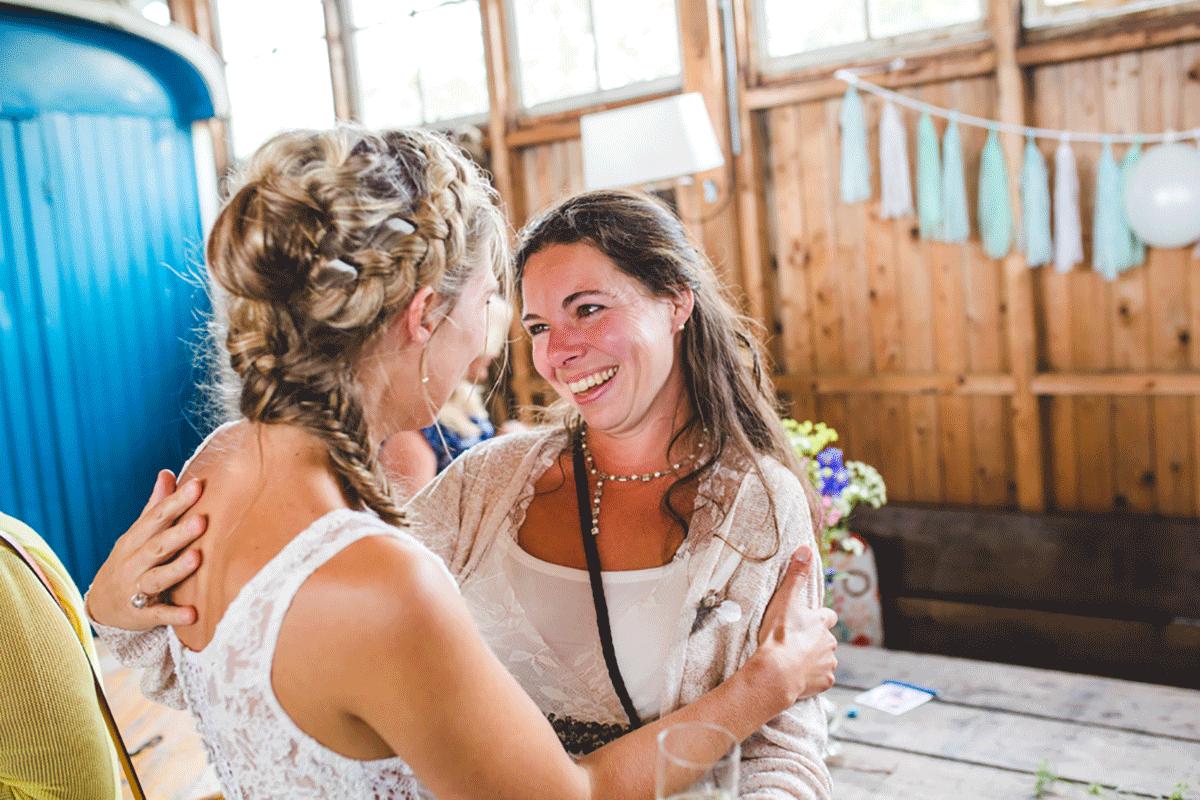 Bohemian-bruiloft-Remy-&-Jessy-Pam-door-Nienke-van-Denderen-Fotografie-83