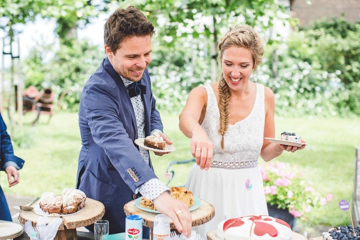 Bohemian-bruiloft-Remy-&-Jessy-Pam-door-Nienke-van-Denderen-Fotografie-84
