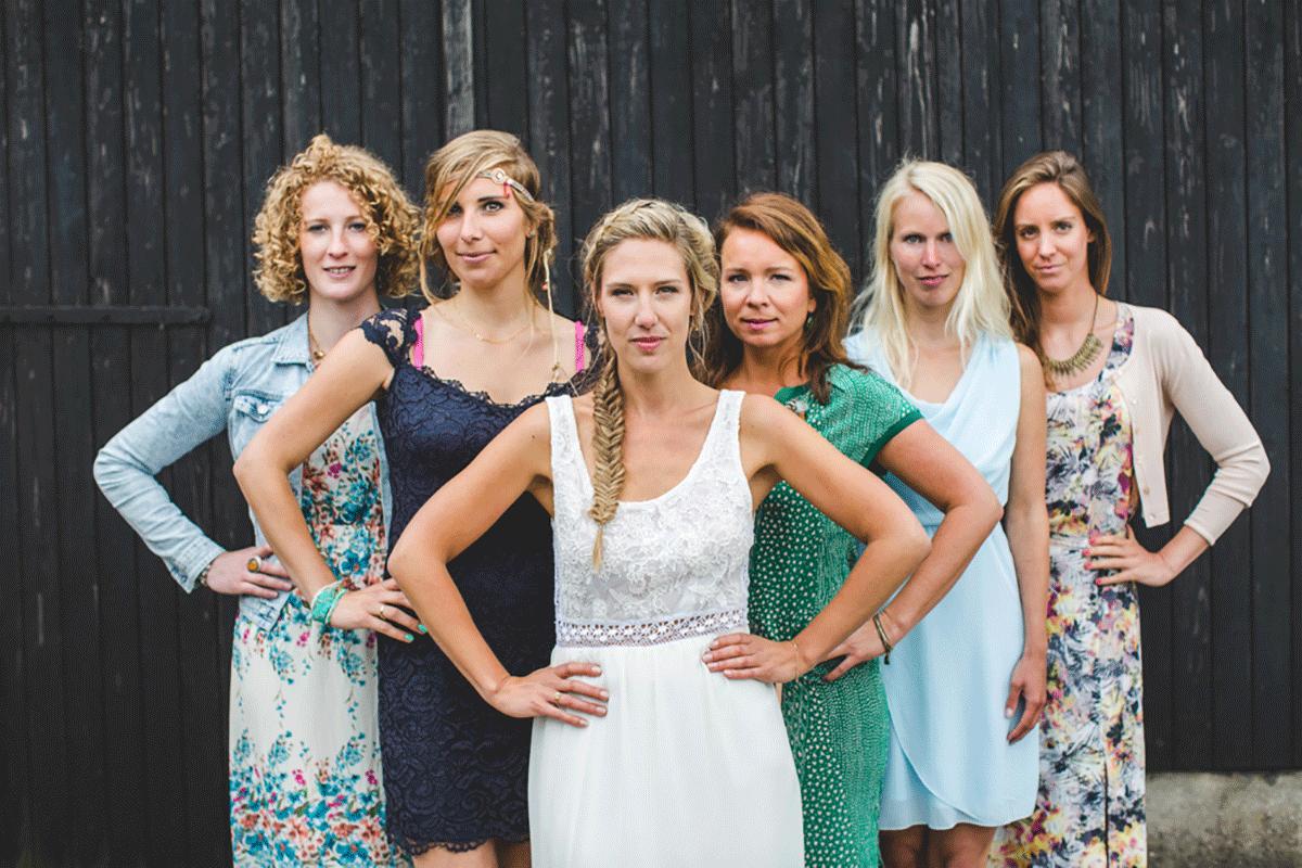 Bohemian-bruiloft-Remy-&-Jessy-Pam-door-Nienke-van-Denderen-Fotografie-89