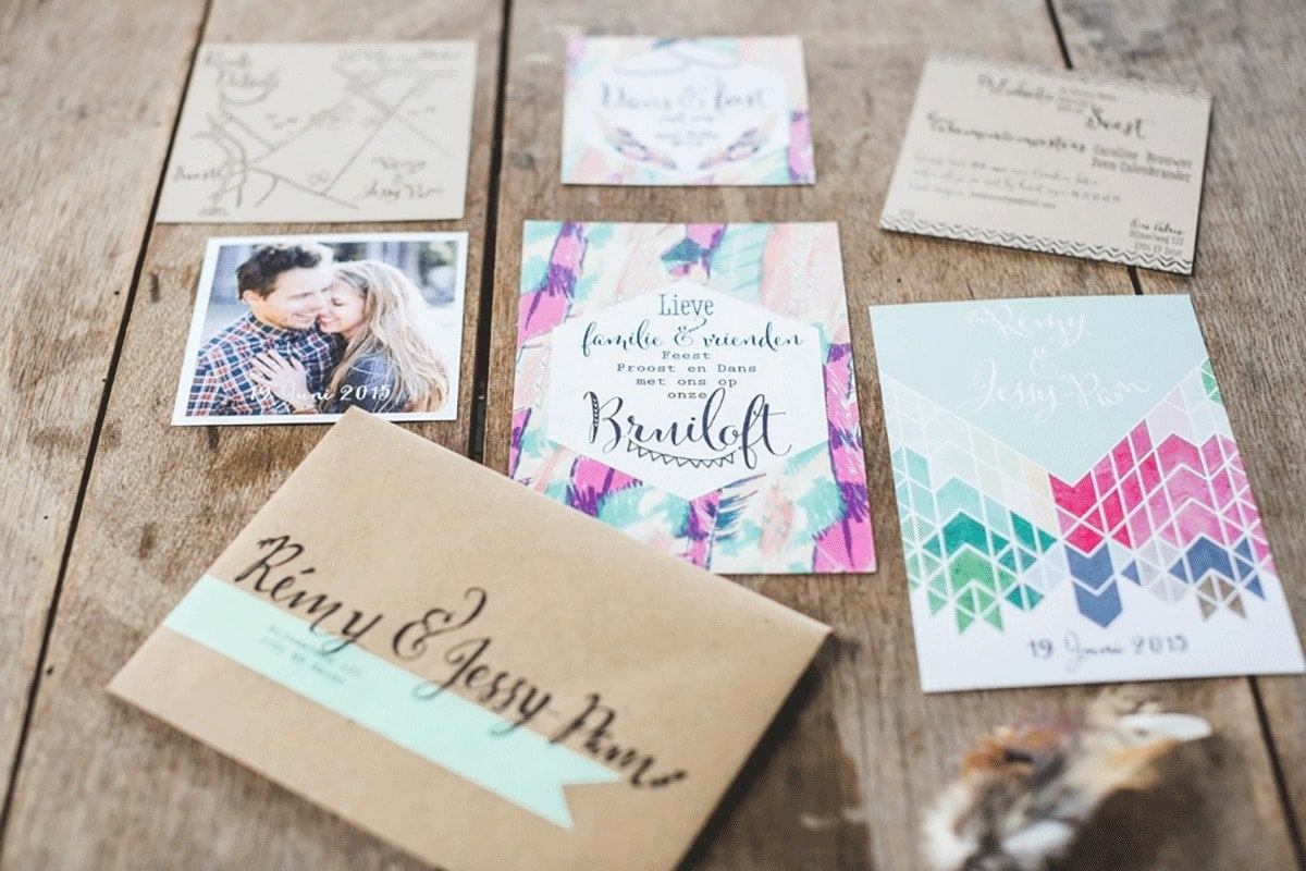 Bohemian-bruiloft-Remy-&-Jessy-Pam-door-Nienke-van-Denderen-Fotografie-92
