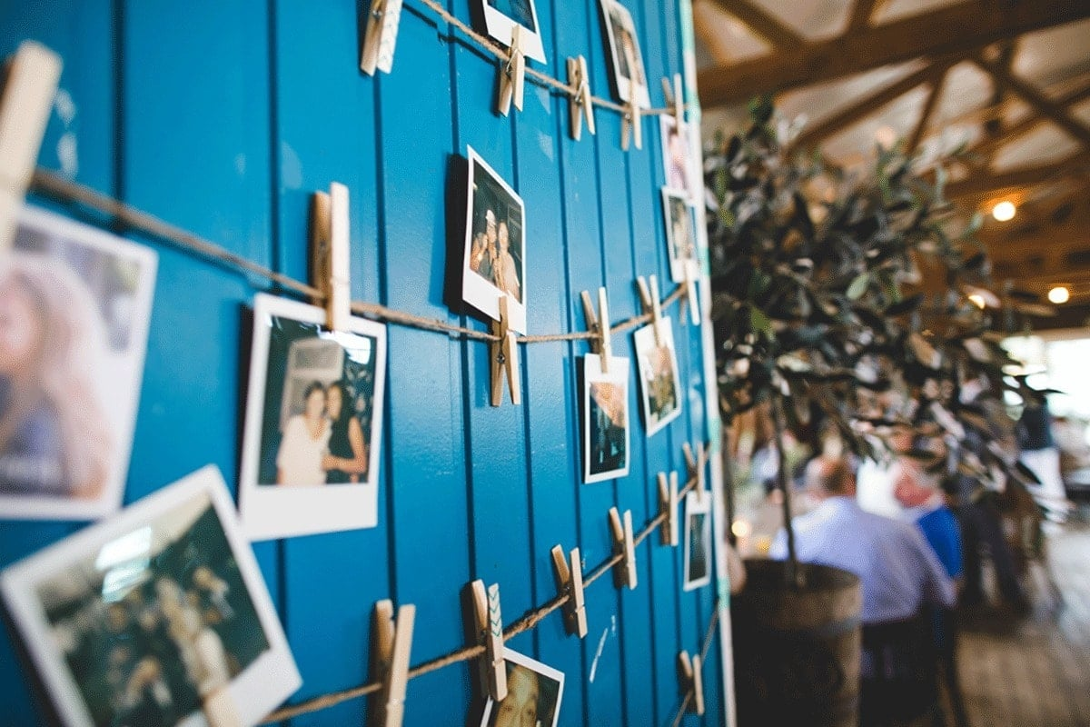 Bohemian-bruiloft-Remy-&-Jessy-Pam-door-Nienke-van-Denderen-Fotografie-99