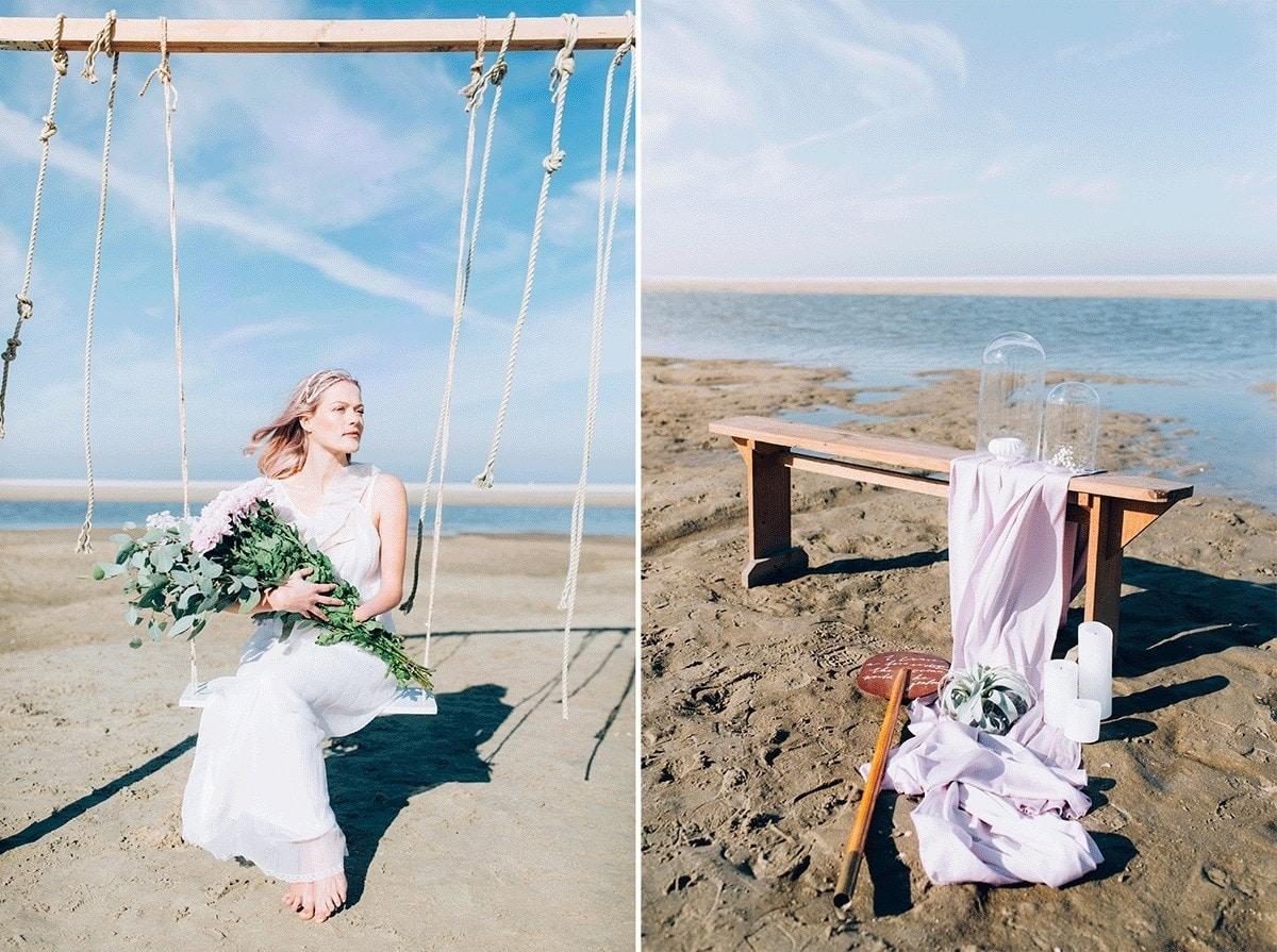 Bruiloft-aan-zee-styling1
