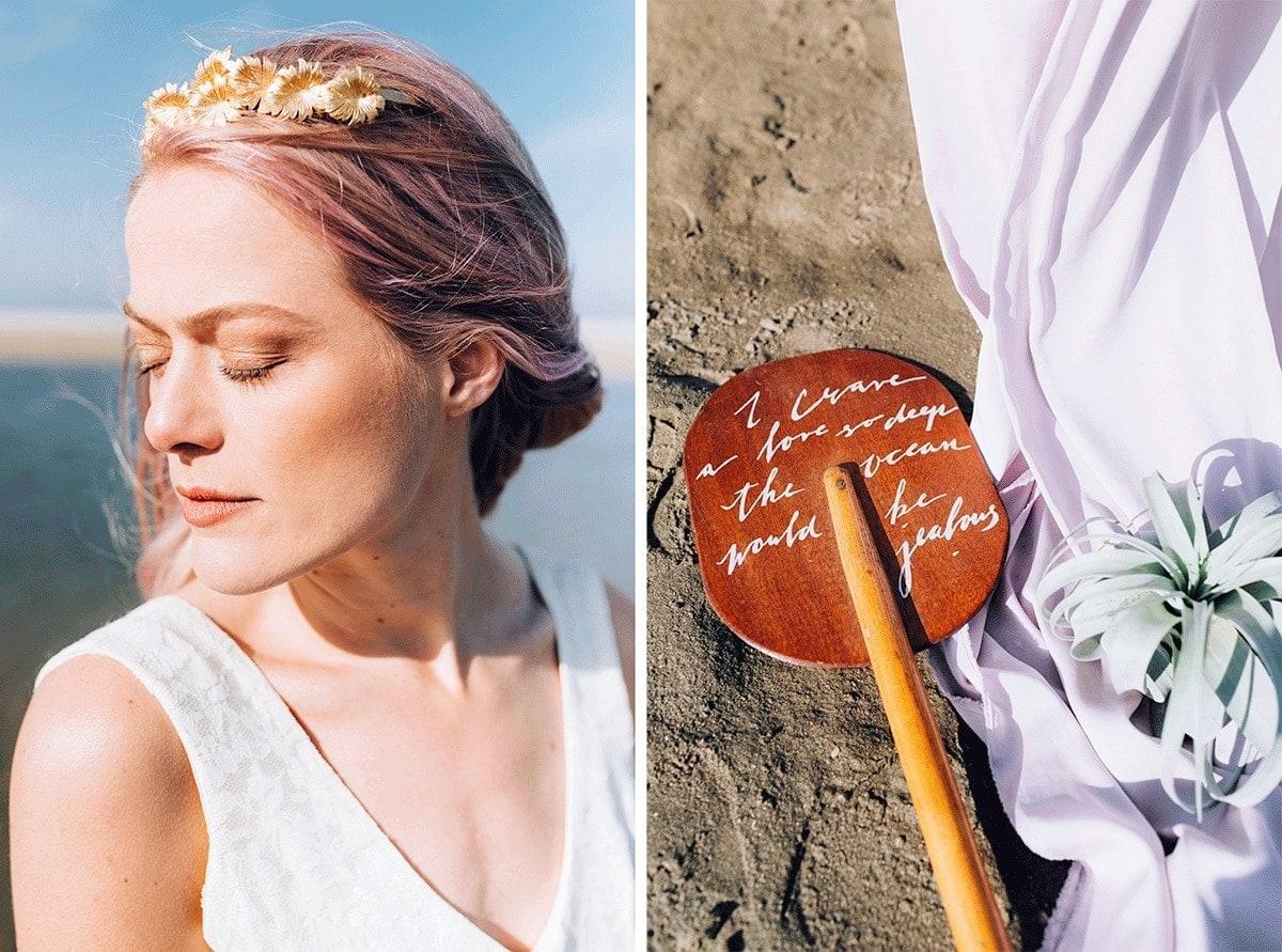 Bruiloft-aan-zee-styling2