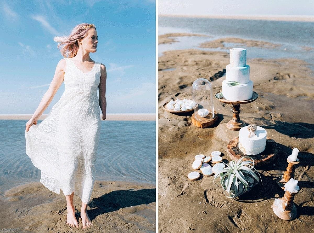 Bruiloft-aan-zee-styling3