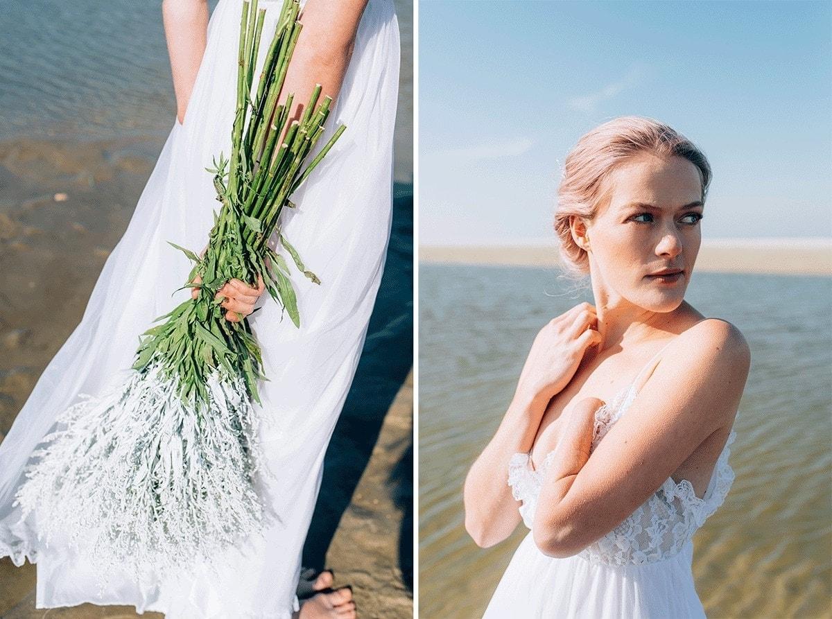 Bruiloft-aan-zee-styling4