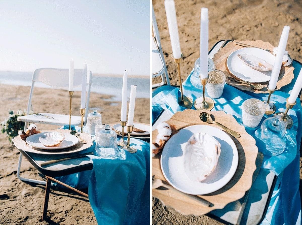 Bruiloft-aan-zee-styling5