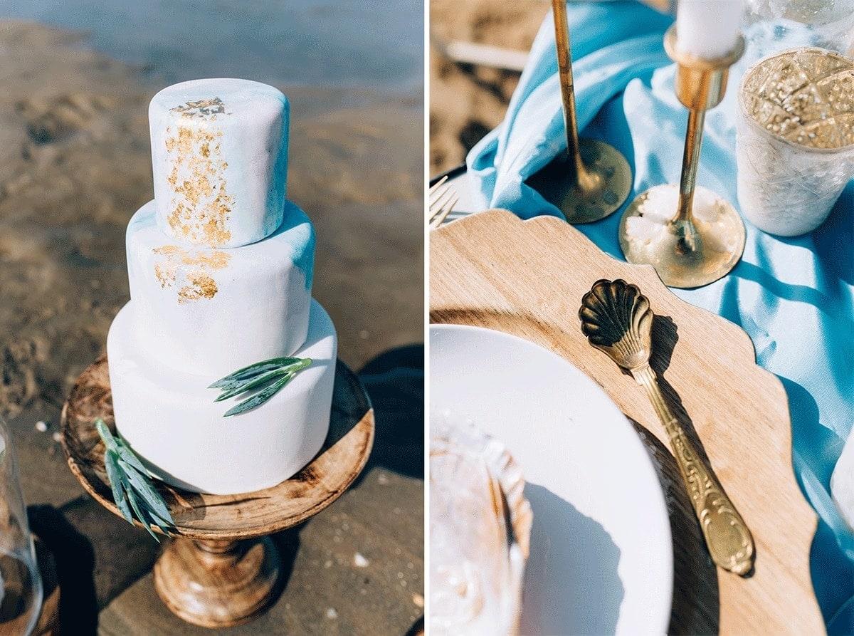 Bruiloft-aan-zee-styling6
