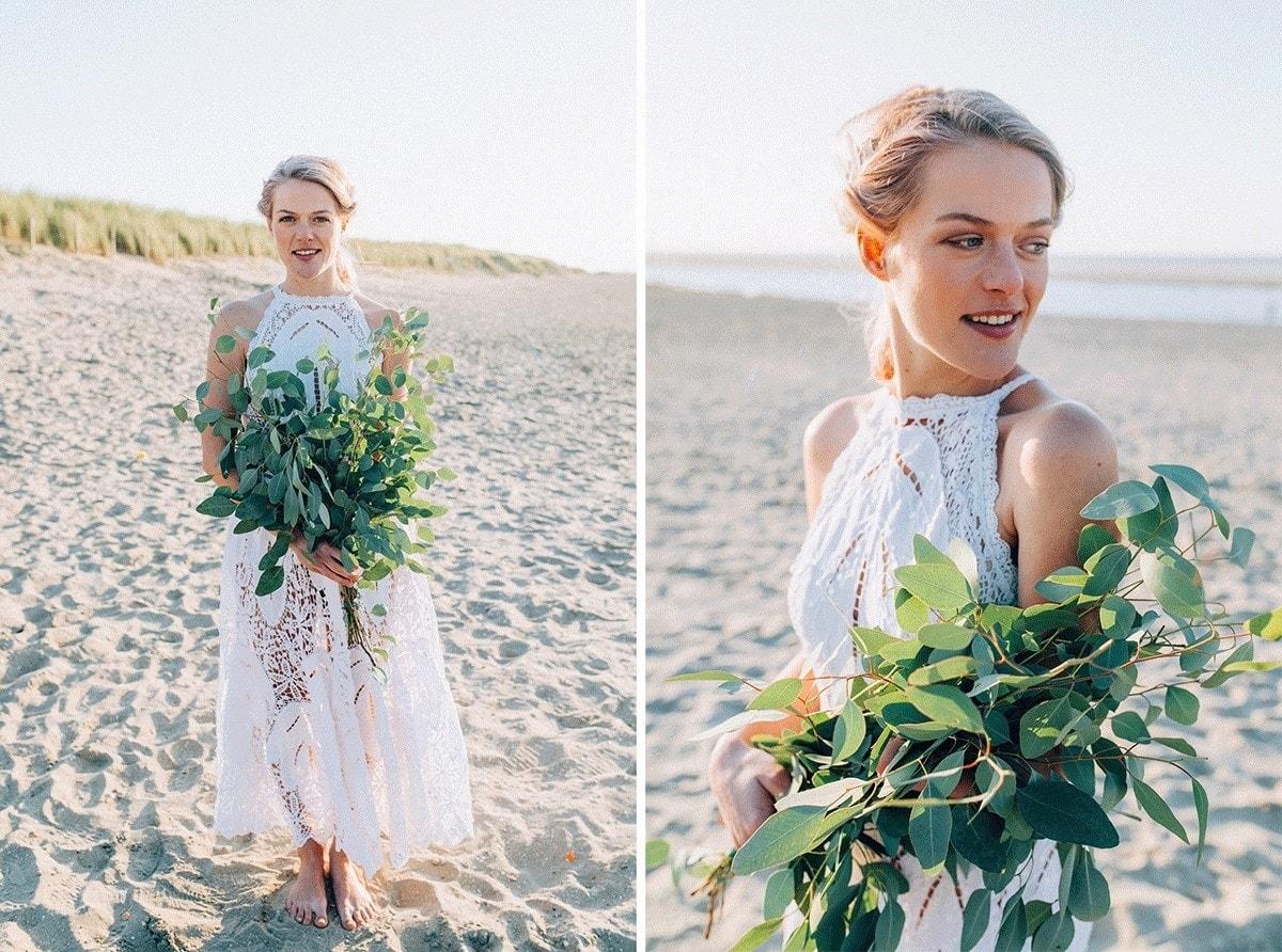 Bruiloft-aan-zee-styling7