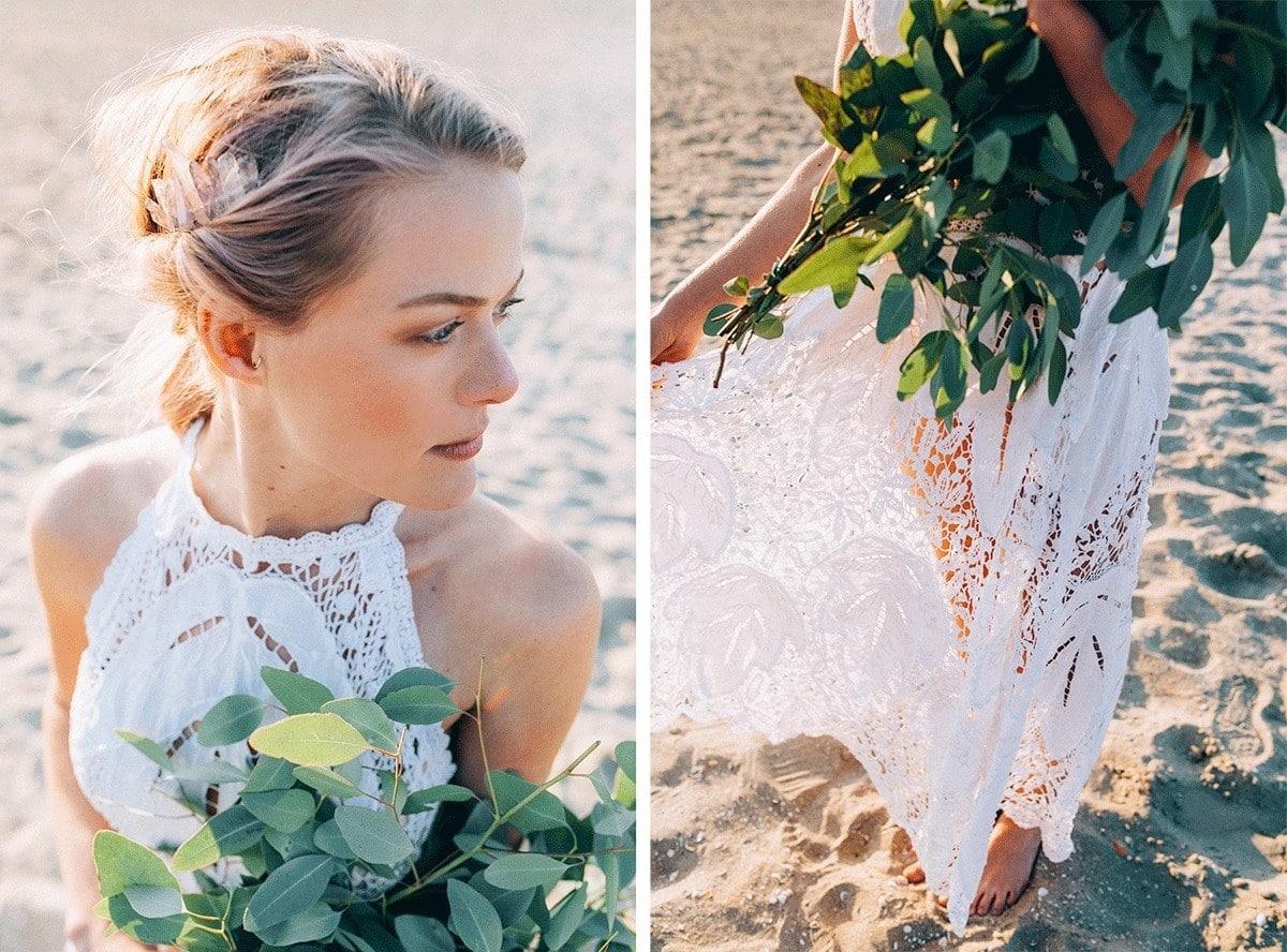 Bruiloft-aan-zee-styling8