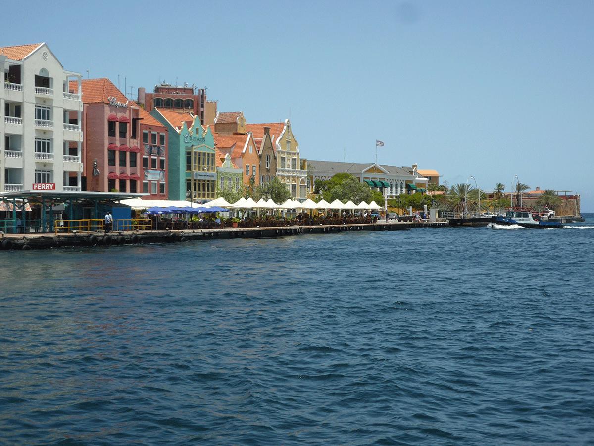 Curacao1