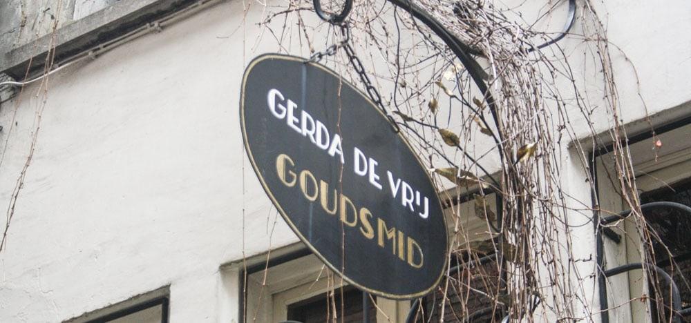 Gerda4