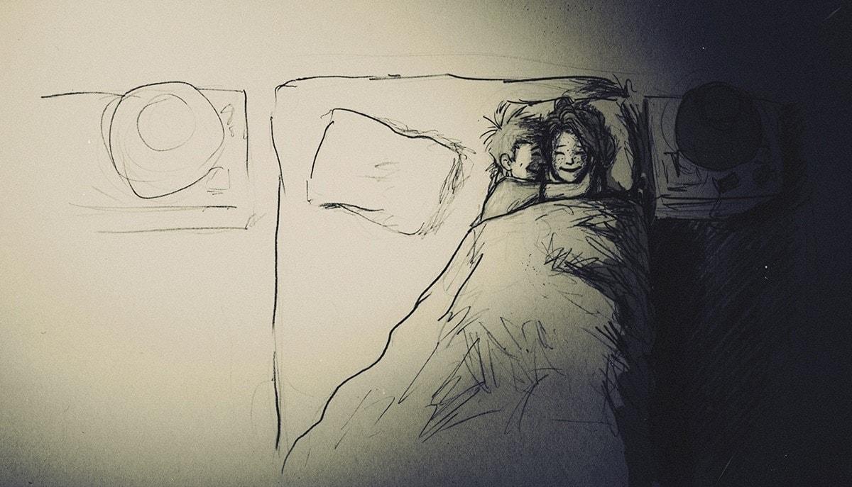 Tekeningen-van-de-liefde-10