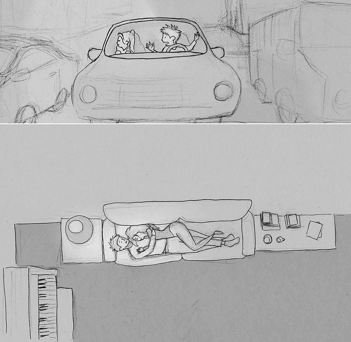 Tekeningen-van-de-liefde-3