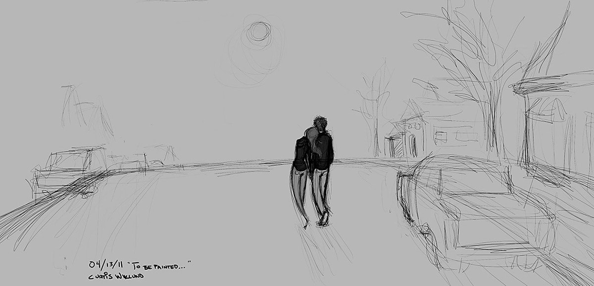tekeningen-van-de-liefde-1