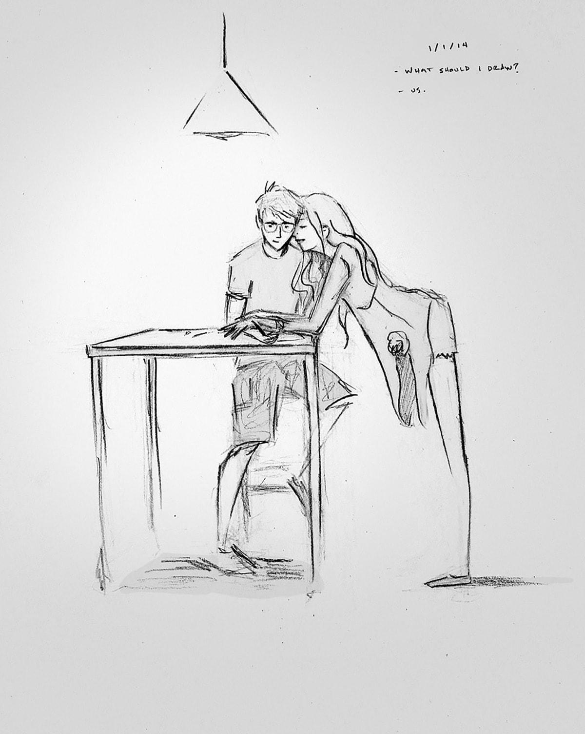 tekeningen-van-de-liefde-11