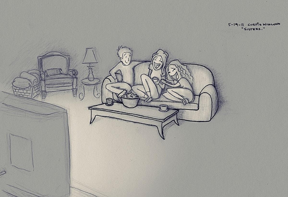 tekeningen-van-de-liefde-5