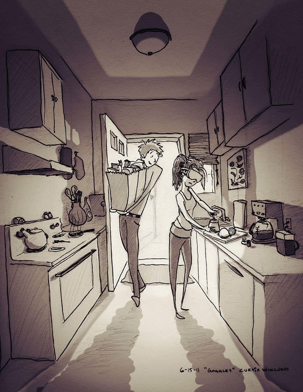 tekeningen-van-de-liefde-6
