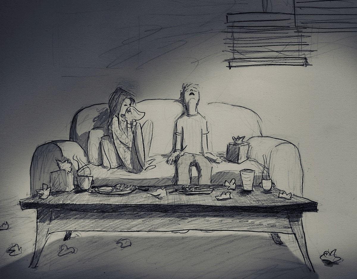 tekeningen-van-de-liefde-9