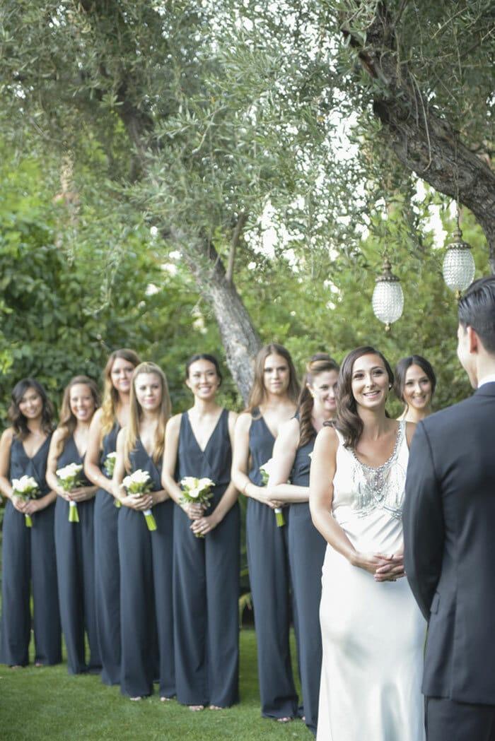 Bruidsmeisjes2