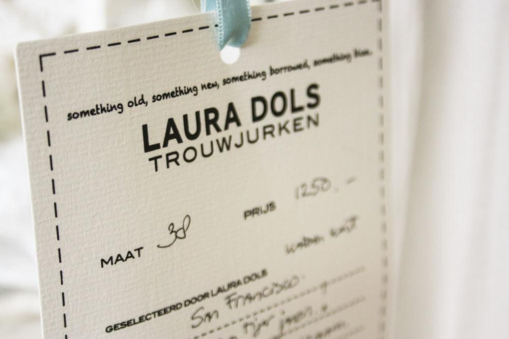 Laura Dols 7