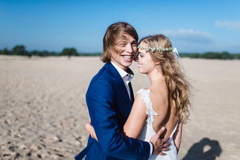 Lucas en Nynke - Lauri Karine2