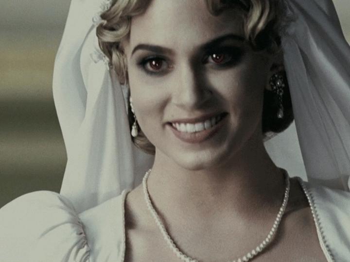 10 tekenen dat je enigszins een bridezilla aan het worden bent...