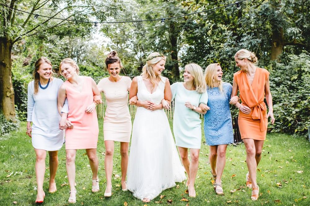 bruidsfotografie bruidsfotograaf Nienke van Denderen Fotografie Utrecht.-317