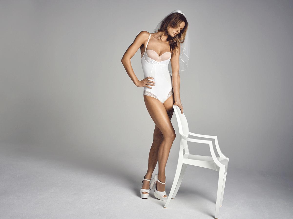 sexy-bruidslingerie-lingerie-ondergoed-huwelijksnacht-hunkemoller-1