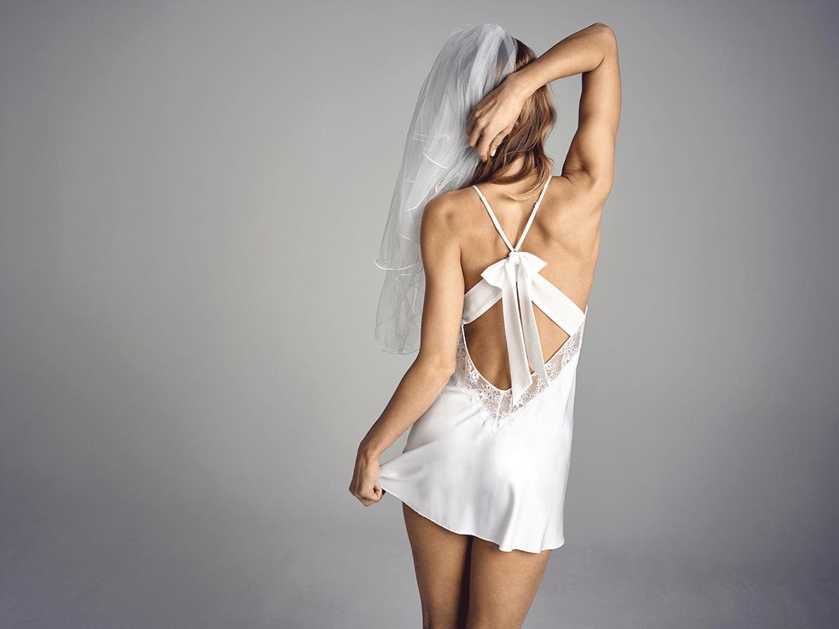 sexy-bruidslingerie-lingerie-ondergoed-huwelijksnacht-hunkemoller-2