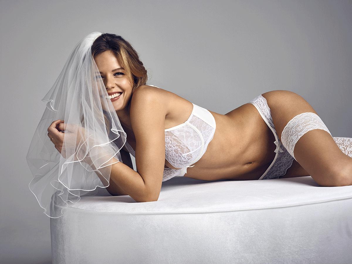 sexy-bruidslingerie-lingerie-ondergoed-huwelijksnacht-hunkemoller-3