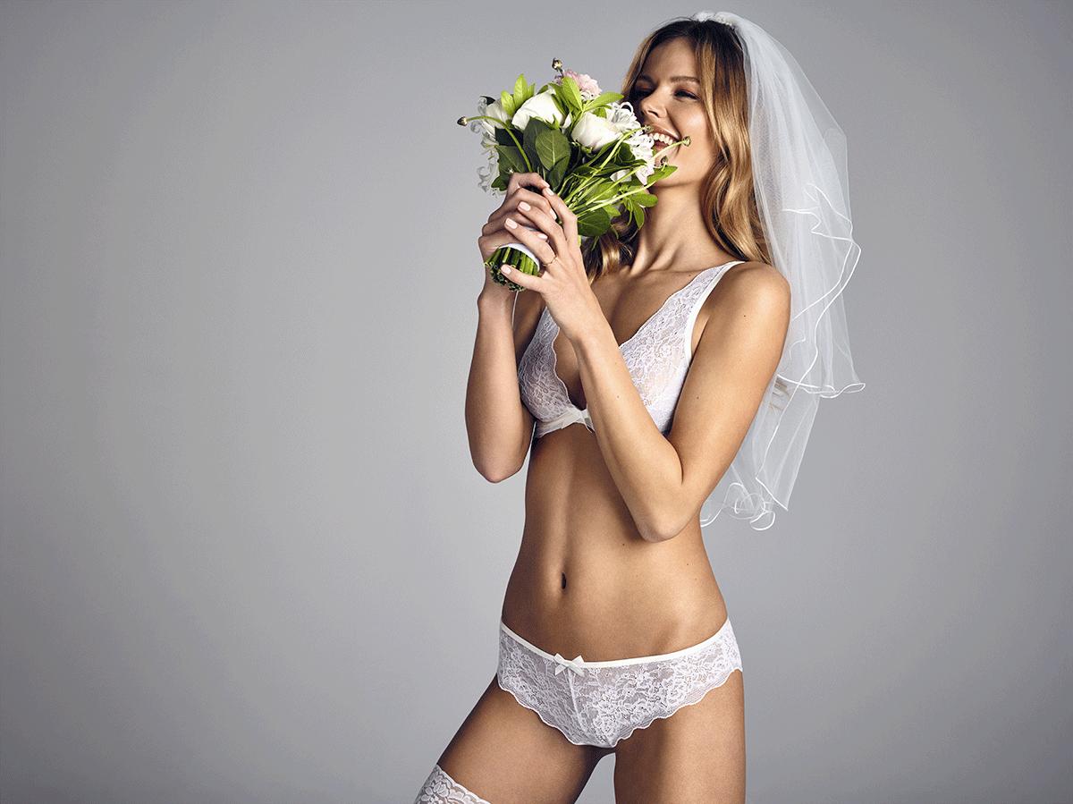 sexy-bruidslingerie-lingerie-ondergoed-huwelijksnacht-hunkemoller-4