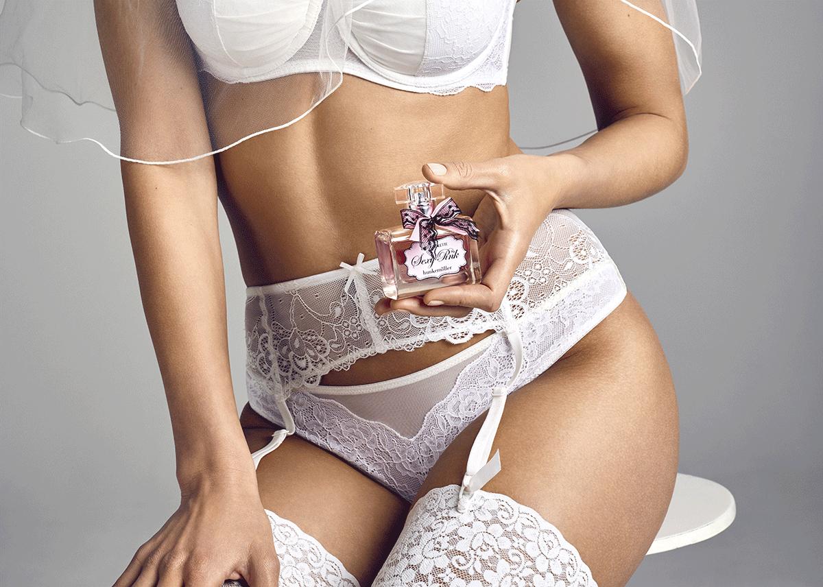 sexy-bruidslingerie-lingerie-ondergoed-huwelijksnacht-hunkemoller-5