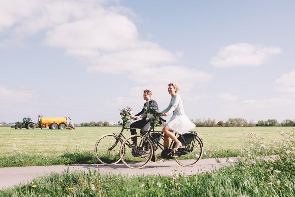 www.wiandabongen.nl-40