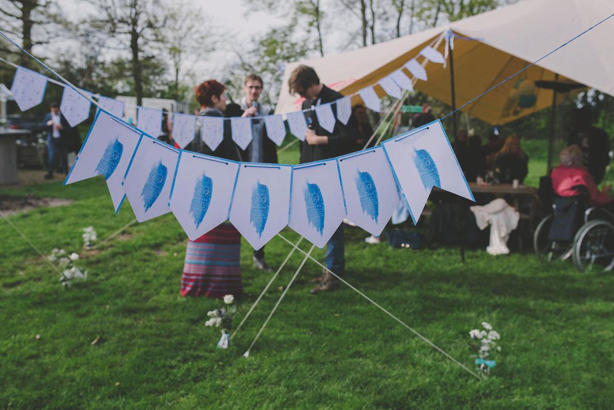 Anoukfotografeert-festivalbruiloft-108