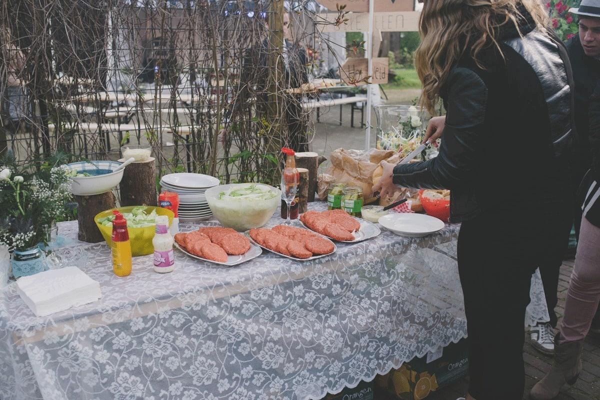 Anoukfotografeert-festivalbruiloft-110