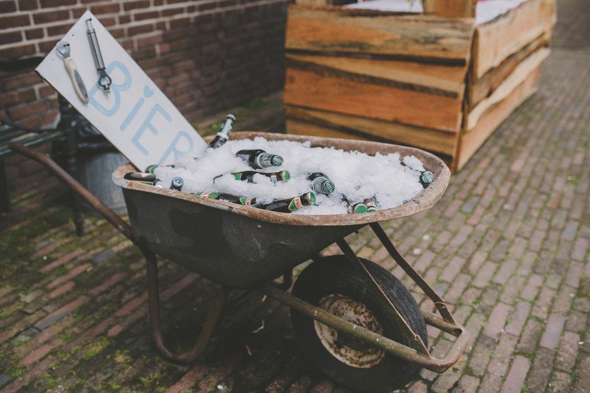 Anoukfotografeert-festivalbruiloft-14