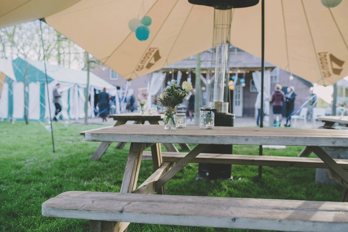 Anoukfotografeert-festivalbruiloft-143