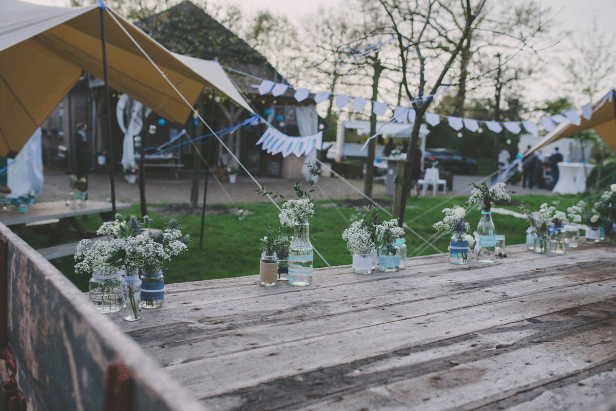 Anoukfotografeert-festivalbruiloft-147