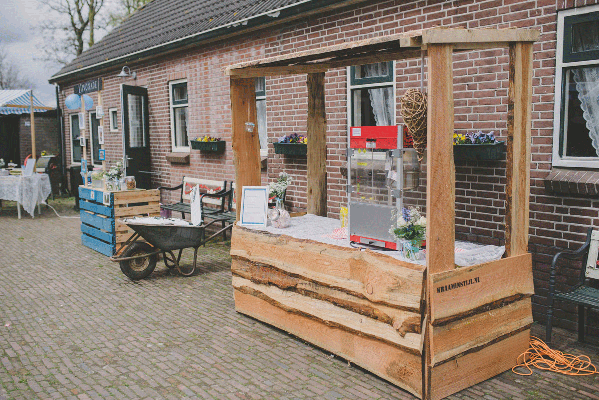 Anoukfotografeert-festivalbruiloft-15