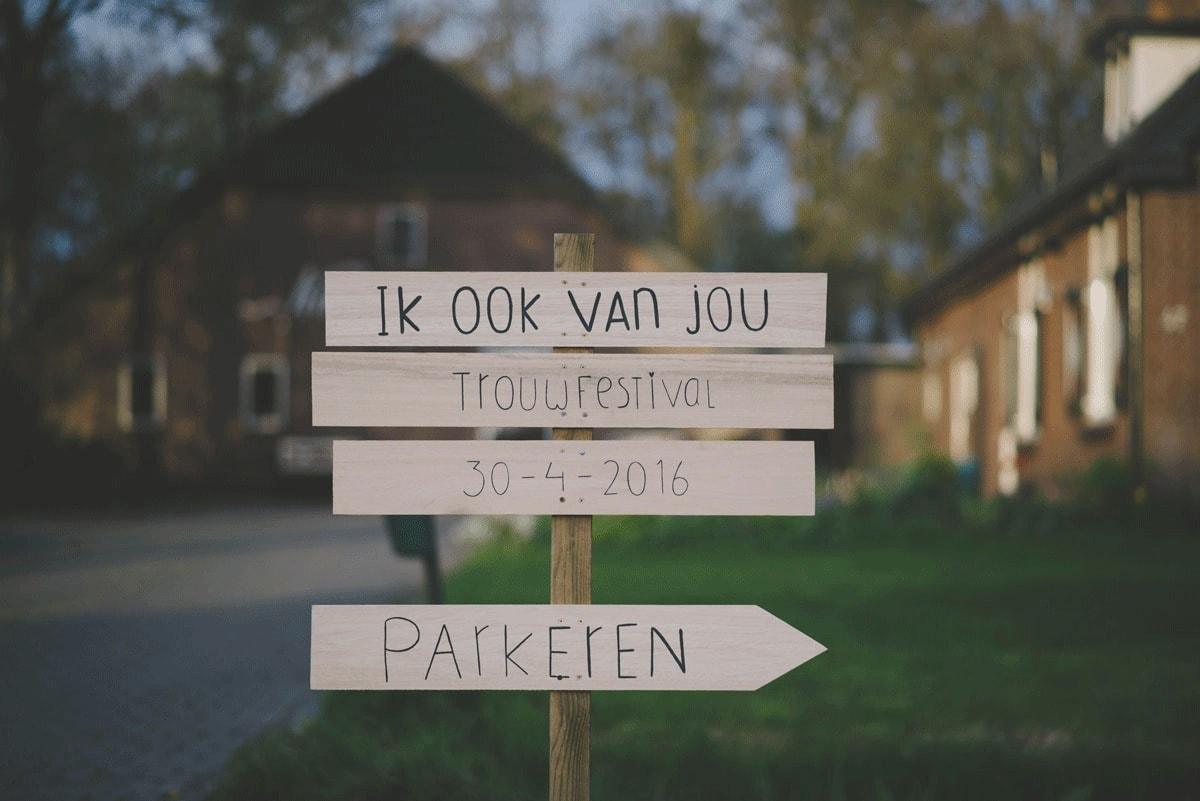 Anoukfotografeert-festivalbruiloft-155