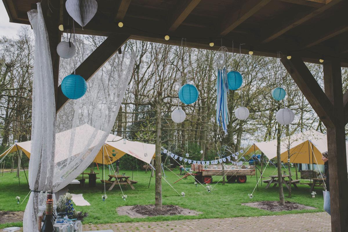 Anoukfotografeert-festivalbruiloft-25