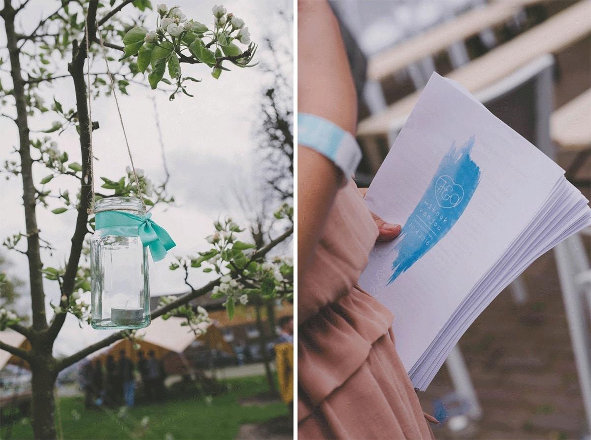 Anoukfotografeert-festivalbruiloft-58