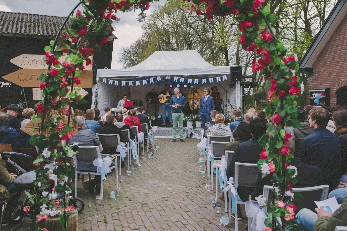 Anoukfotografeert-festivalbruiloft-64