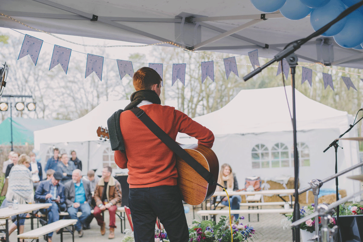 Anoukfotografeert-festivalbruiloft-90