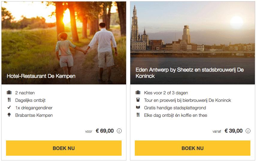 Antwerpen-citytrip1