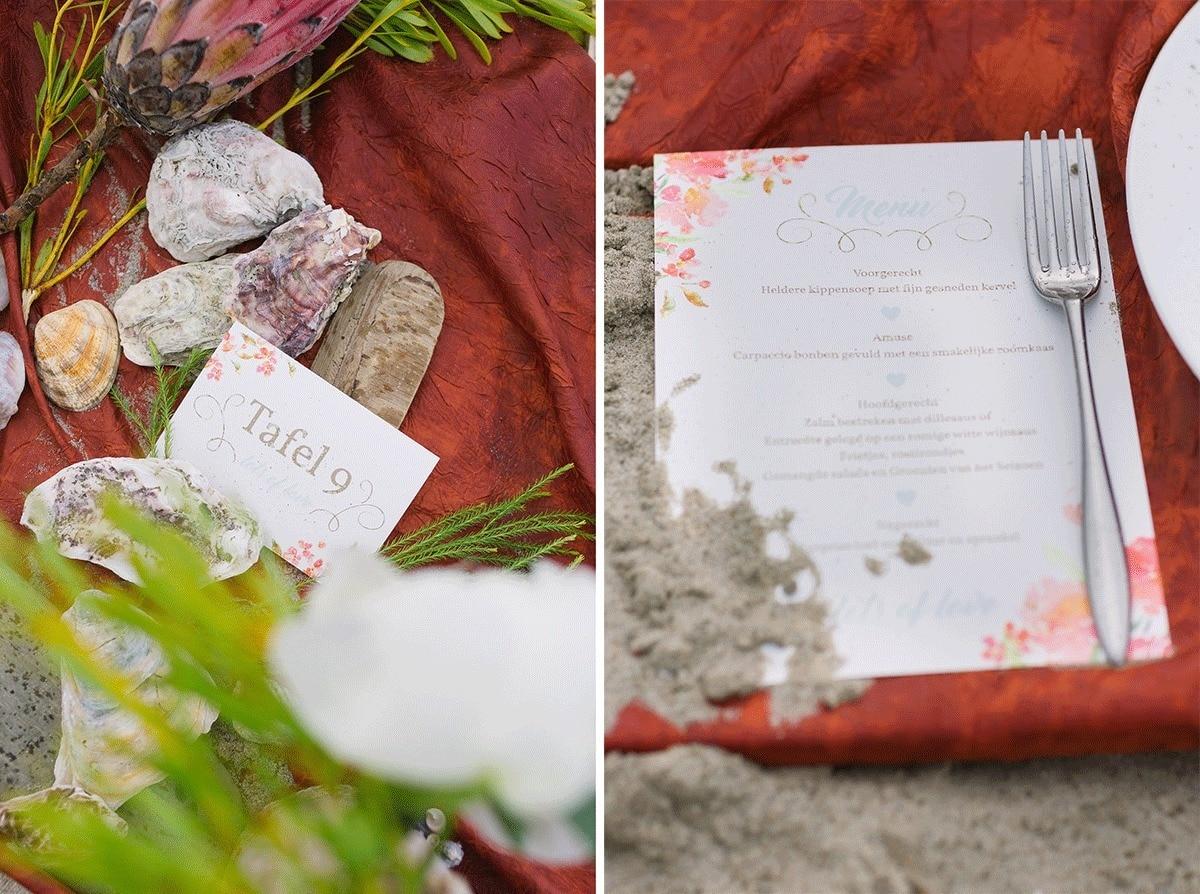 styled-shoot-trouwen-op-het-strand-1