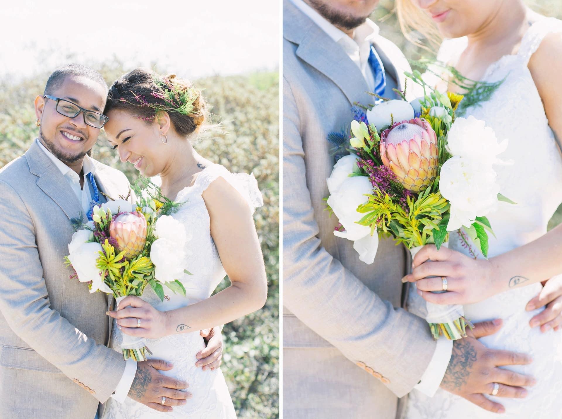 styled-shoot-trouwen-op-het-strand-2